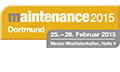 maintenance Dortmund