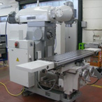 retrofit-Reckermann-Uni1050